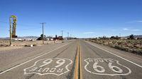 4 spennende roadtrips i USA