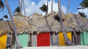 Værguide til Karibiens heteste reisemål