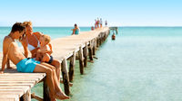 Mallorcas 10 mest populære reisemål