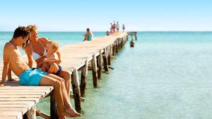 Velg rett på charterfavoritten Mallorca
