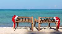 Siste sjansen til å bestille juleferie i solen