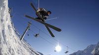 Vinterens beste skiferie i Alpene