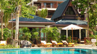 Thailands beste familiehotell