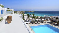 Sommerens beste all inclusive under 5000