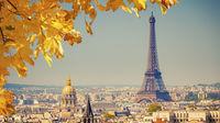 Høstens billigste weekendbyer