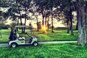 Tilbud og reiser med Golf