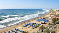 Alt du trenger å vite før du reiser til Gran Canaria