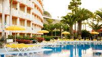 Bo billig og bra på Gran Canaria