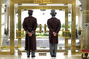 Tilbud og reiser med Hotelltilbud