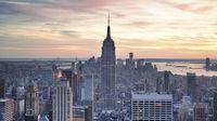 Rimelige hotell i New York