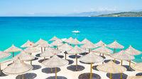 Albania – Middelhavets best bevarte hemmelighet