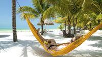 Karibiens billigste all inclusive