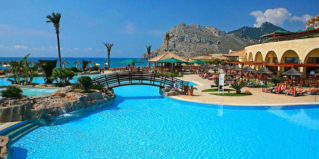 resor cypern fritidsresor