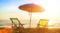 Alle sommerens charterreiser under 3000 kroner