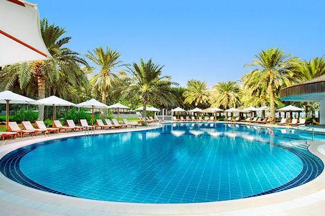 Vinterens beste charterhotell i Dubai