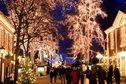 Tilbud og reiser med Jul og Nyttår