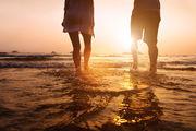 Tilbud og reiser med Romantikk