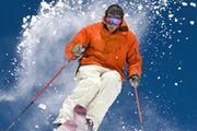 Tilbud og reiser med Ski & Vintersport