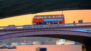 De beste flyene og hotellene til din London-weekend