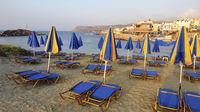 Møt sensommeren på Kreta