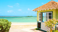 Finn din drømmeøy i Karibien