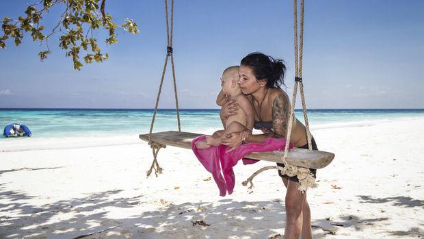 vaksiner thailand pris å bli