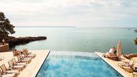 Mallorcas lekreste charterhotell