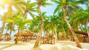 Riviera Maya er charterreisemålet du bør velge i vinter