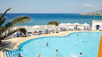 Kretas beste barnehotell