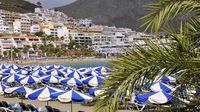 Tenerife for nybegynnere