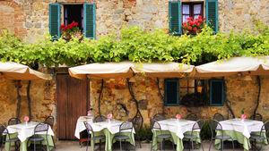 7 tips om italienernes favoritt