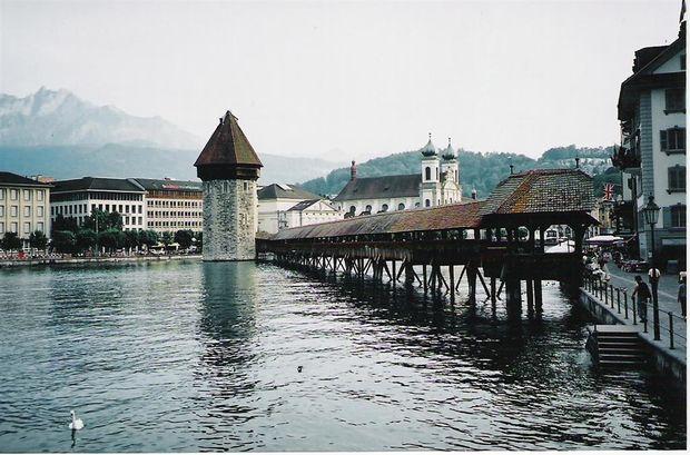Bekjent Sveits Skriv