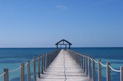 Punta Frances
