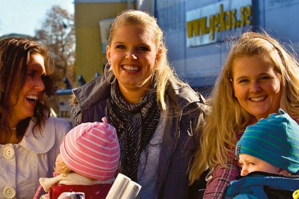 Foto: Gekås Ullared