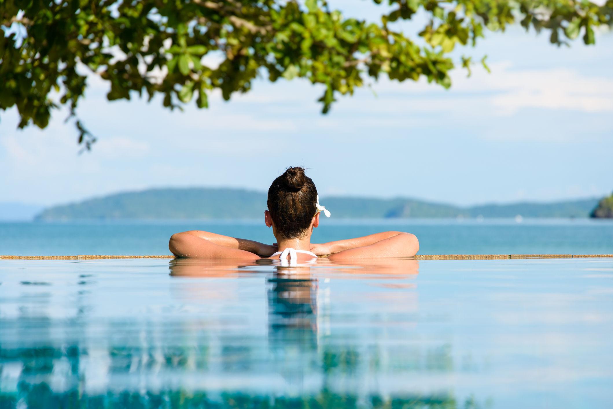 billig ferie til thailand