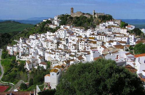 Costa Del Sol Spania Reiseguiden